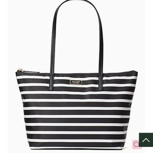 Kate Spade♠️ Shoulder Bag